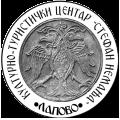 """КТЦ """"Стефан Немања"""""""